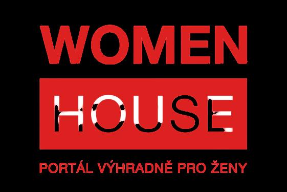 WOMENHOUSE.cz