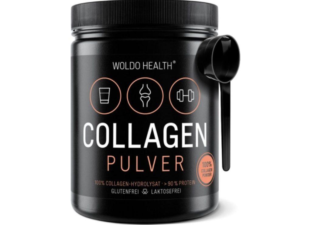 Jak vybrat nejlepší kolagen?